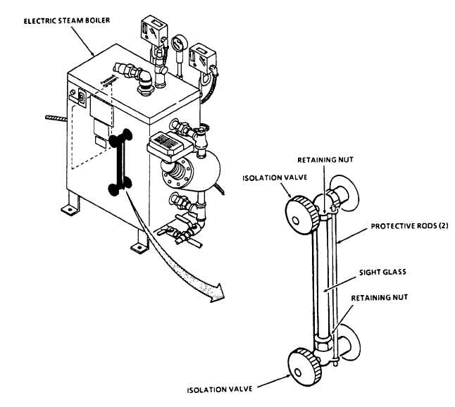 ditch witch wiring diagram