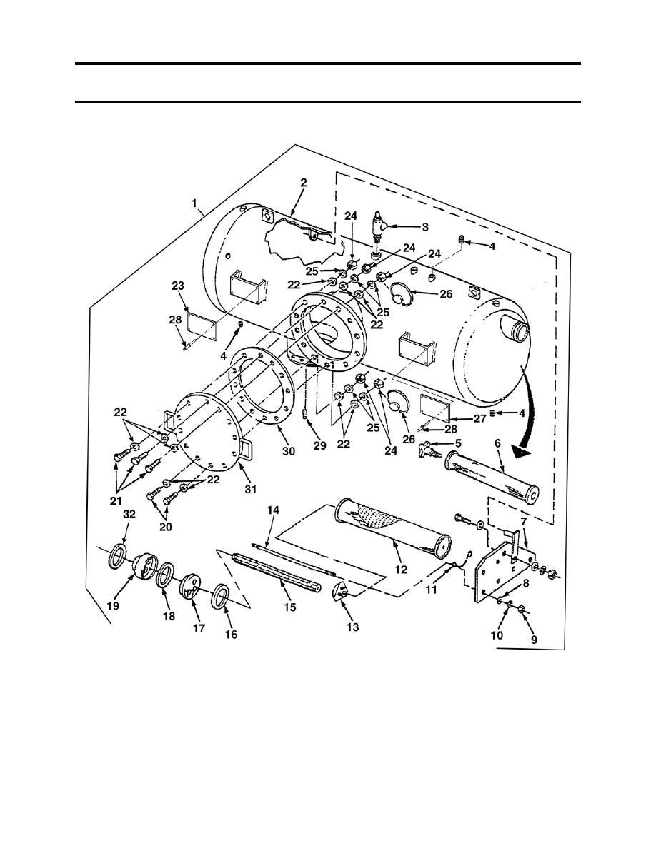 figure 80  filter separator