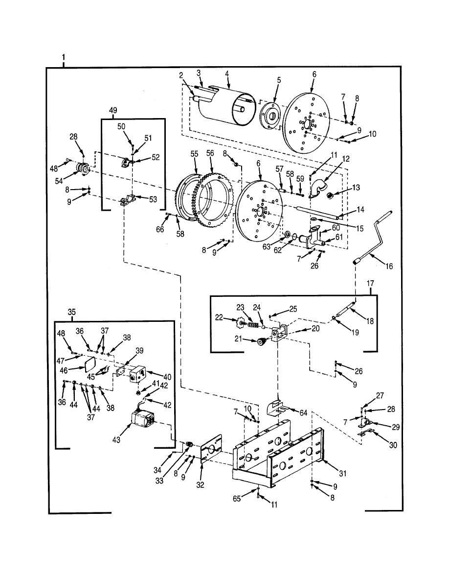 Cj5 Water Pump Diagram Wiring Diagrams on 1979 Triumph Spitfire Wiring Diagram